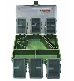 Multi box 1+6 Mistral 270 x...