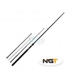 Udica NGT Feeder Pro 3m /...