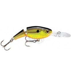 Wobler RAPALA Jointed Shad...