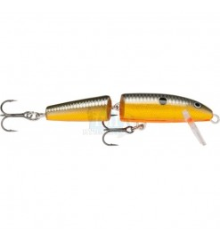 Wobler RAPALA Jointed®...