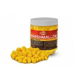Marshmallows DELPHIN Micro...
