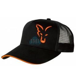 Šiltovka FOX Trucker Cap...