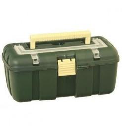 Kufrík ET Antares Mini
