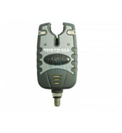 Signalizátor Mistrall RS
