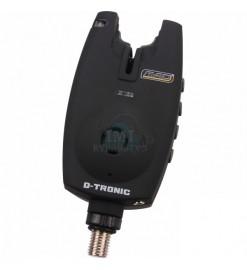 Signalizátor D-TRONIC