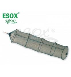 Sieť Esox EAC 150cm...