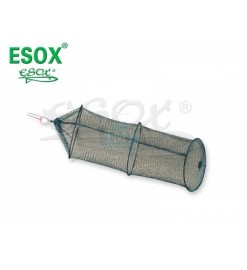 Sieť Esox EAA 80cm (35x80)...
