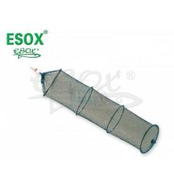 Sieť Esox EAB 120cm...
