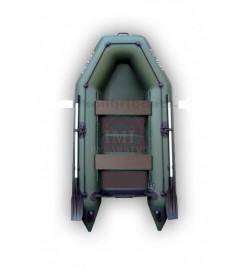 Čln KOLIBRI KM-280 (zelený)...