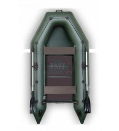 Čln KOLIBRI KM-330 (zelený)...