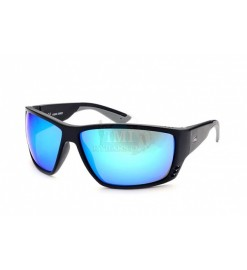 Okuliare FORTIS Vistas Blue...