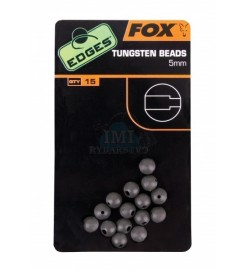 Guličky dorazové FOX EDGES™...