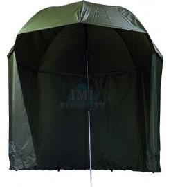 Dáždnik MIVARDI Green PVC +...
