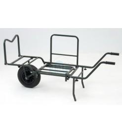 Prepravný vozík MIVARDI...