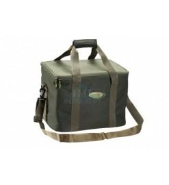 Thermo taška MIVARDI Premium