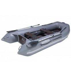 Čln ADMIRAL AM-250 - pevná...