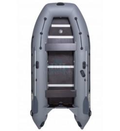 Čln ADMIRAL AM-350 - pevná...