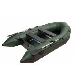 Čln MIVARDI M-Boat 290 -...