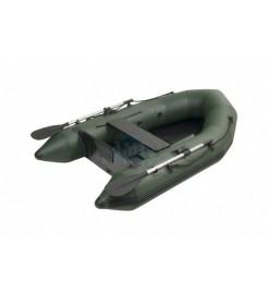 Čln MIVARDI M-Boat 270 -...