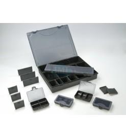Krabica MIVARDI Multi XL