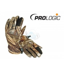 Rukavice PROLOGIC Max 4...