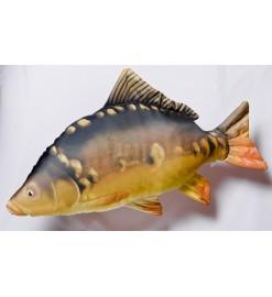 Plyšová ryba KAPOR...