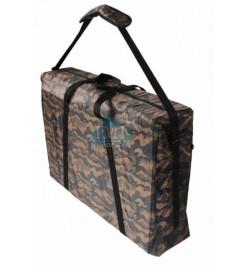 Transportná taška na kreslo...