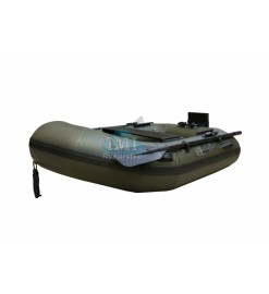 Čln FOX 180 Inflatable Boat...