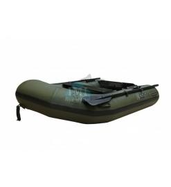 Čln FOX 200 Inflatable Boat...