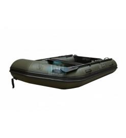 Čln FOX 240 Inflatable Boat...