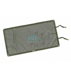 Podlaha MIVARDI Premium XL