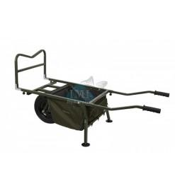 Prepravný vozík FOX R...