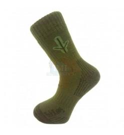 Ponožky Knebl pánske Les a...
