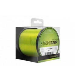 Silón FIN Strong CARP -...