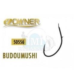 Háčiky Owner BUDOU 50556