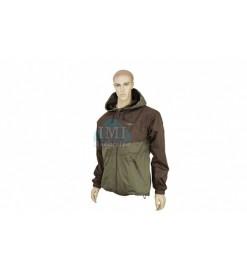 Bunda TRAKKER Shell Jacket