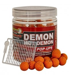 Boilies Pop-Up StarBaits...