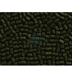 Pelety CARPCO Green Betaine