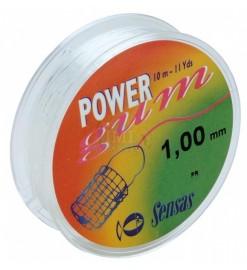 Guma na feeder Sensas POWER...