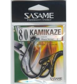 Háčiky Sasame Kamikaze