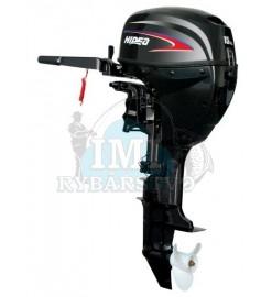 Hidea HD F15HS