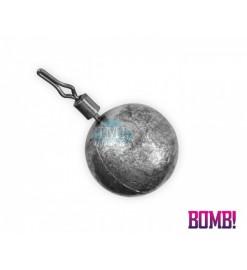 Závažie DELPHIN BOMB!...