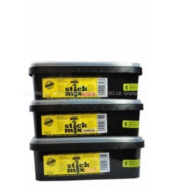 Stick mix NIKL 500g