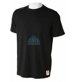 Tričko CYGNET Minimal T-shirt