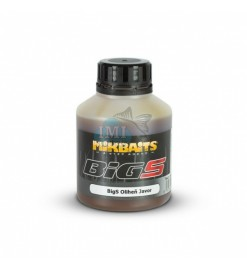 Booster MIKBAITS Legends 250ml