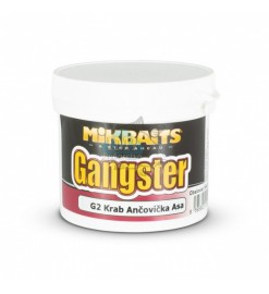 Cesto MIKBAITS Gangster 200g