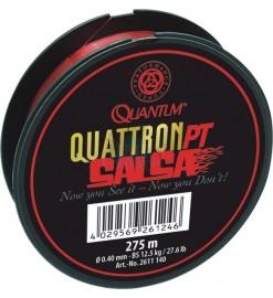 Silón QUANTUM Quattron...