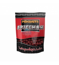 Boilies MikBaits SPICEMAN -...