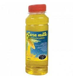 Kukuričné mlieko POSEIDON...