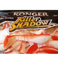 Kopyto KONGER Killer Shadow...